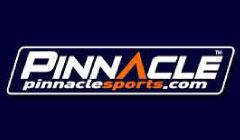 Pinnacle Sports Esports