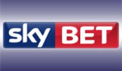 Sky Bet Esports