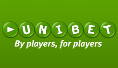 Unibet Esports