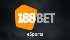 188BET Esports